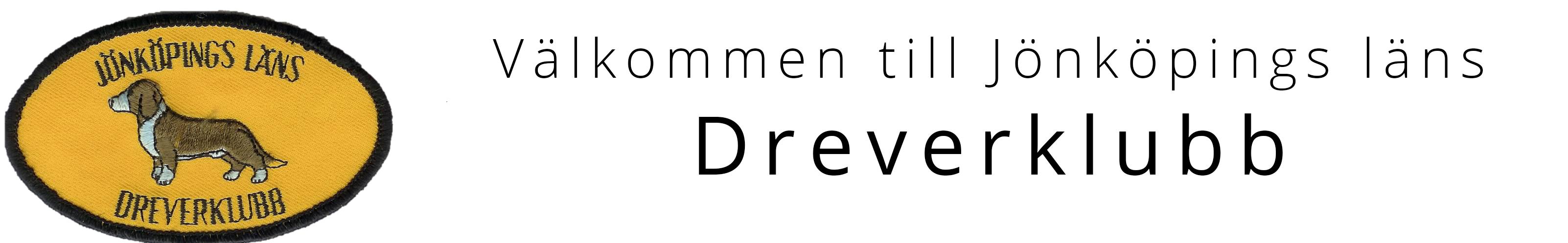 Svenska Dreverklubben